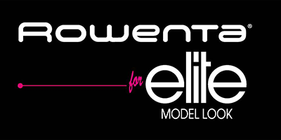 ROWENTA FOR ELITE
