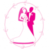 éco mariage max