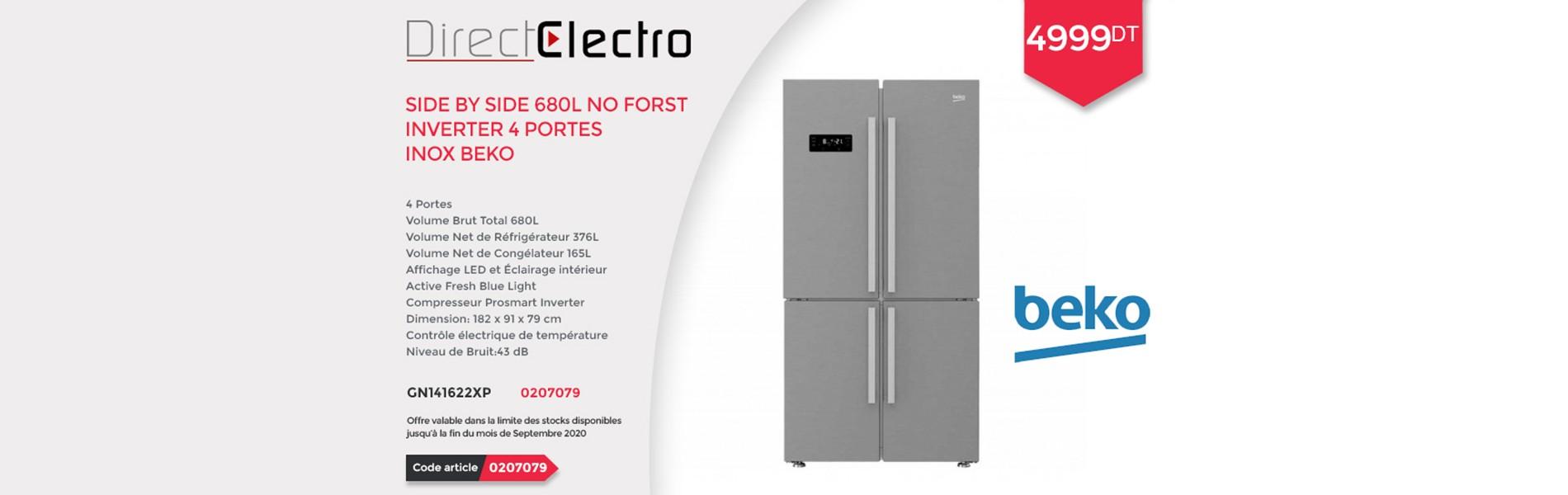 https://www.directelectro.tn/28-refrigerateur-side-by-side